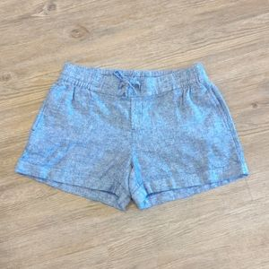 Gap shorts - BG009